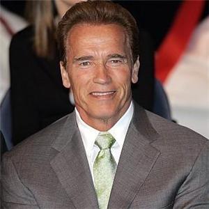 Dmitri Medvedev: Arnold Schwarzenegger ar putea fi primarul Moscovei