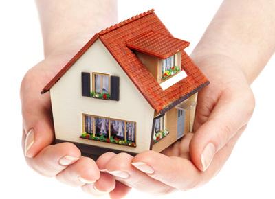 Amenzi pentru satmarenii care nu isi incheie polite de asigurare pentru locuinte