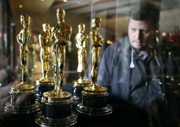 Producatorul filmului Avatar visa la mai multe nominalizari la Oscar