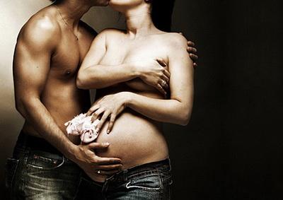 Sapte factori care duc la infertilitate