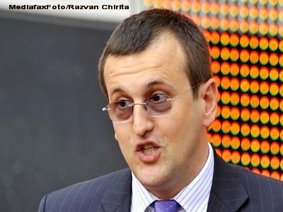 Cristian Preda: PDL ar trebui sa ceara scuze pentru Legea pensiilor