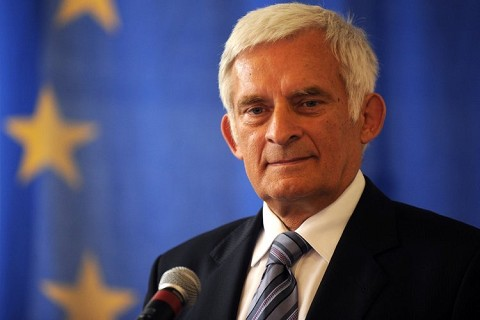 Presedintele PE, somat sa permita accesul OLAF in birourile anchetatilor