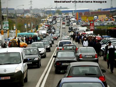 Firmele de asigurari auto nu achita pretul reparatiilor, spun soferii