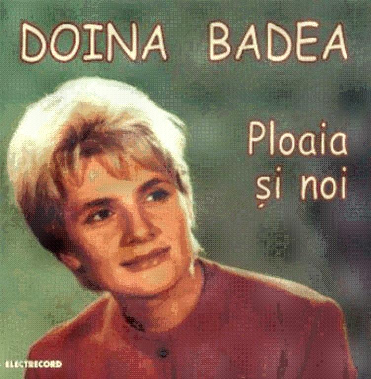 Destinul incredibil al cantaretei Doina Badea, astazi, la Happy Hour