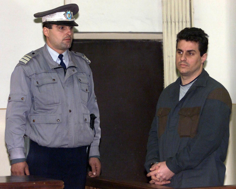 CEDO:autorul atentatului de la Jean Monnet primeste 14.000 euro despagubire