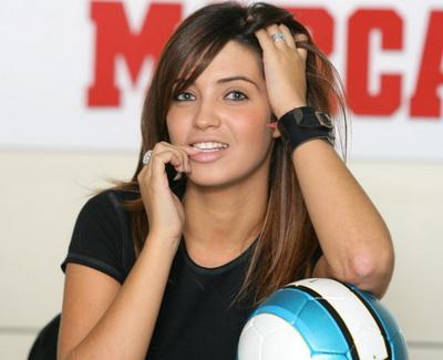 Ninsori la meci si scandaluri sexuale. Stiri pe scurt de la Cupa Mondiala