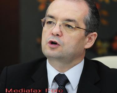 Hotararea privind recalcularea pensiilor speciale, suspendata de magistrati