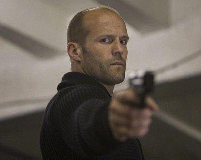 Jason Statham a scapat cu viata dintr-un accident, in timpul filmarilor de la
