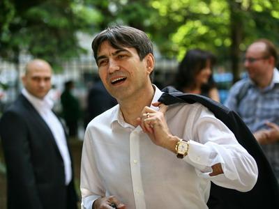 Mircea Sandu a dezvaluit salariul lui Victor Piturca la nationala. E mai mare decat al lui Lucescu