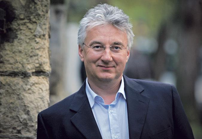 Vicepremierul ungar: Tinutul Secuiesc trebuie sa reprezinte o singura regiune. Ce parere ai?