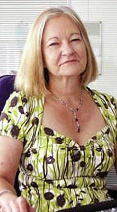 Pastilele de Viagra, motiv de crima pentru o femeie din Anglia