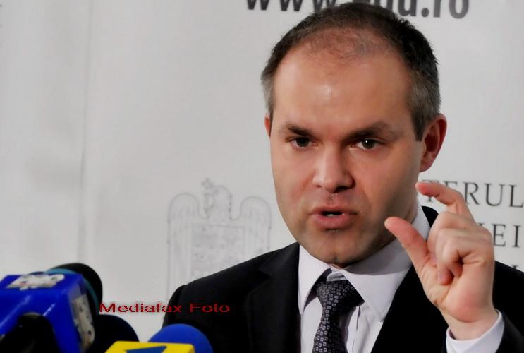 Daniel Funeriu: eliminarea a 661 de elevi de la Bac nu e deloc fericire