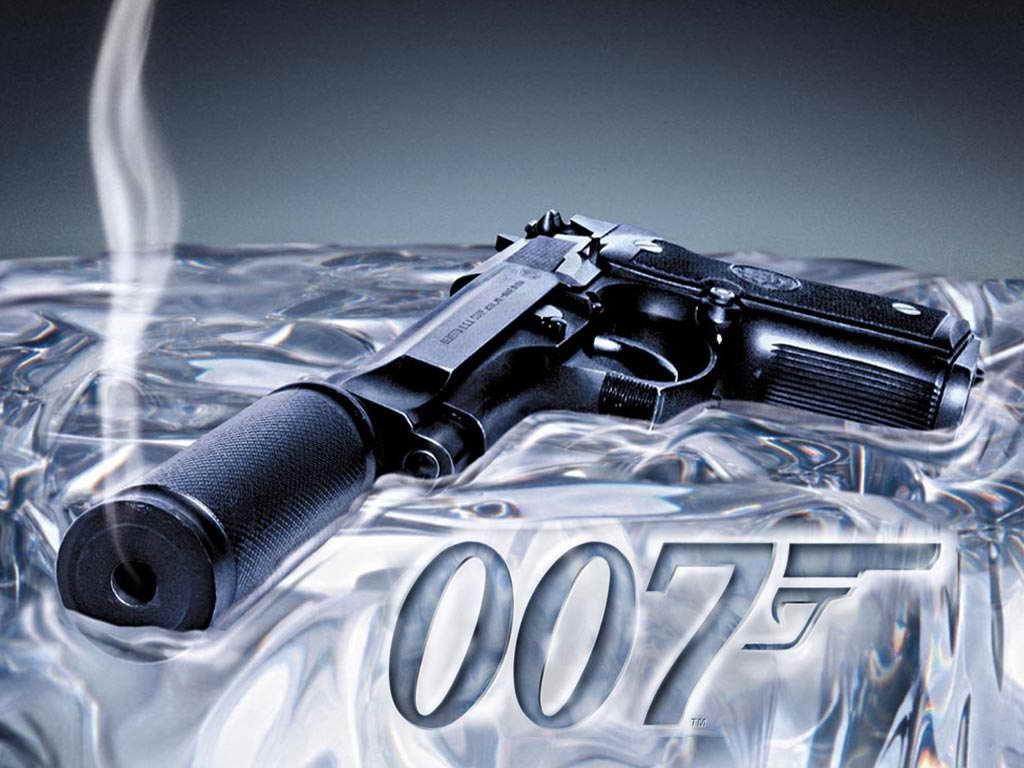 Actrita din seria James Bond, deportata din Myanmar din cauza unui rol. Despre cine e vorba