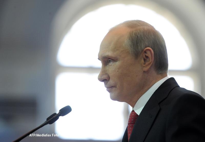 O lege controversata, adoptata de Duma de Stat din Rusia. Cine vor fi