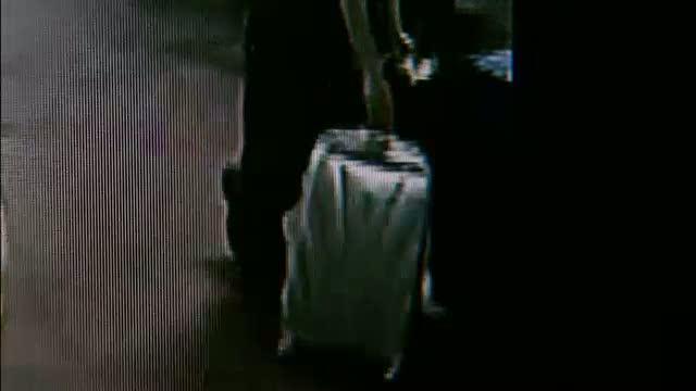 Alerta pe aeroportul din Bacau, dupa ce a fost descoperit un bagaj suspect. Pasagerii, evacuati