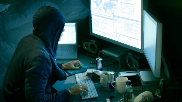 200 de dosare penale pentru piraterie software in 2012. 81 de persoane sunt urmarite penal