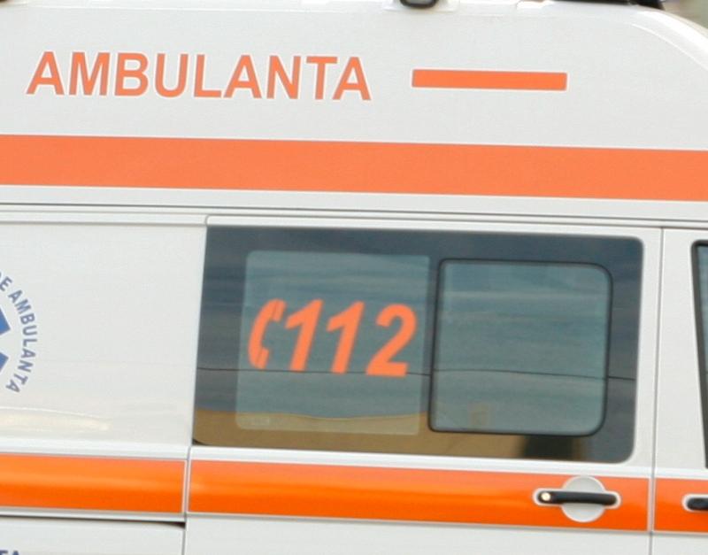 Accident la intrare in Remetea Mare. Trei persoane au fost ranite dupa ce masina in care se aflau a ajuns in sant