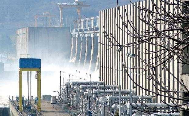 Hidroelectrica a intrat din nou in insolventa, dupa o decizie a Curtii de Apel Bucuresti