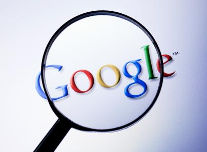 Situatie fara precedent la Google. Directorul general Larry Page si-a pierdut vocea