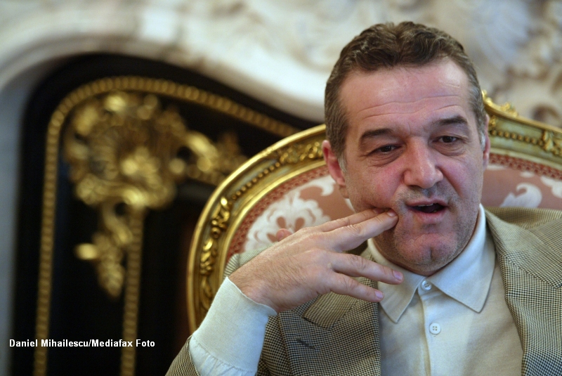 DOSARUL VALIZA, redeschis de LPF. Pe Steaua o asteapta un proces sportiv. Ce pedeapsa risca