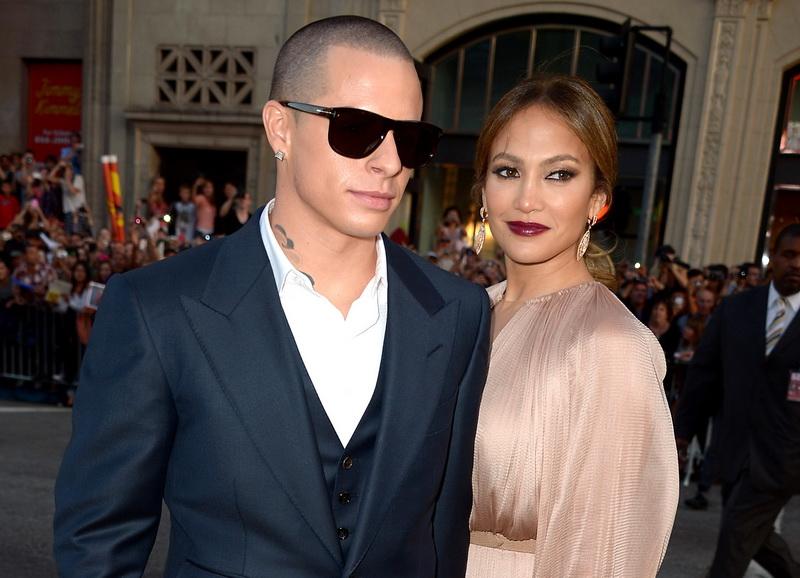 Jennifer Lopez face tratamente de fertilizare ca sa ramana insarcinata cu iubitul ei de 25 de ani