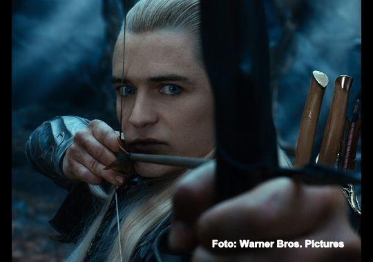 Cum arata tanara care s-a operat pentru a avea urechile ca un... elf.