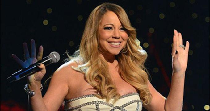Mariah Carey a fost internata in spital. Ce spun medicii despre starea ei