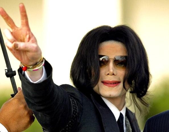 Cele 13 scrisori lasate de Michael Jackson inainte de deces. Ce a scris starul in ele si de ce credea ca o sa fie ucis