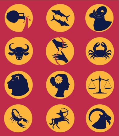 Horoscop zilnic, 3 august. Varsatorii ar putea avea parte de o noua dragoste, iar Leii ar putea fi premiati