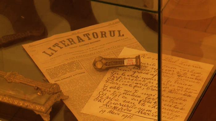 Secretele ascunse in cea mai celebra poezie din literatura romana. Ce vers urma de fapt dupa