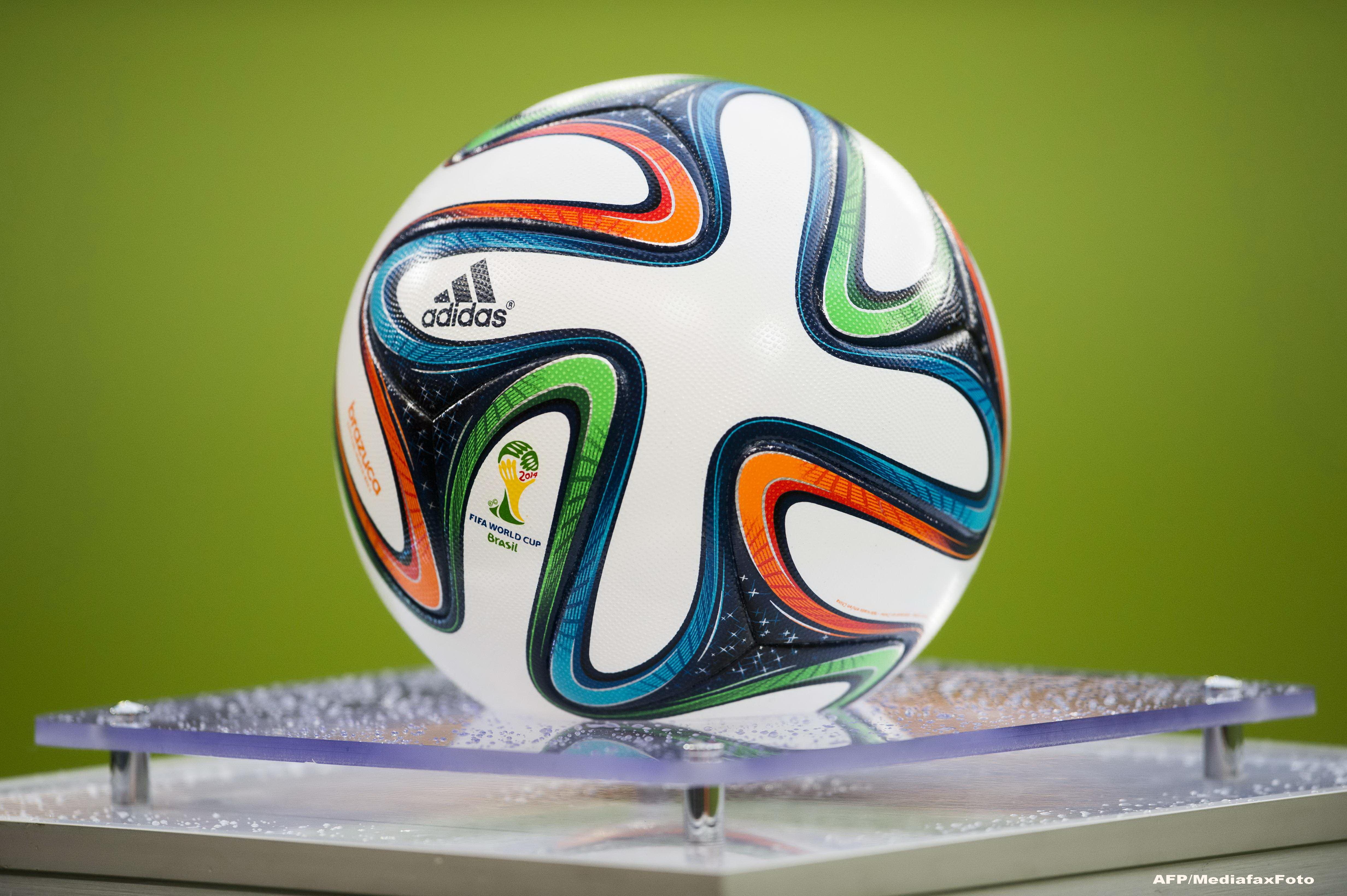 Campionatul Mondial de Fotbal 2014. Portugalia a incheiat la egalitate meciul cu SUA, scor 2-2