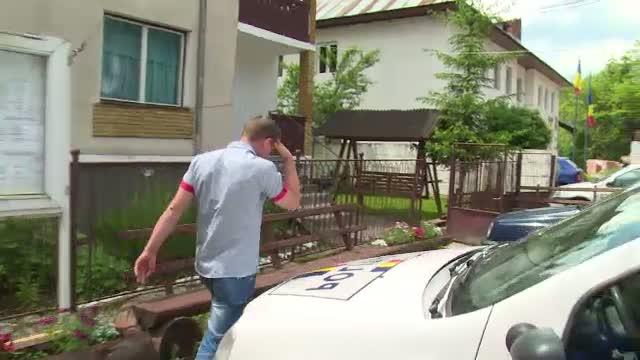 O femeie din Alba a fost impuscata mortal de un vanator. Barbatul a confundat-o cu o vulpe
