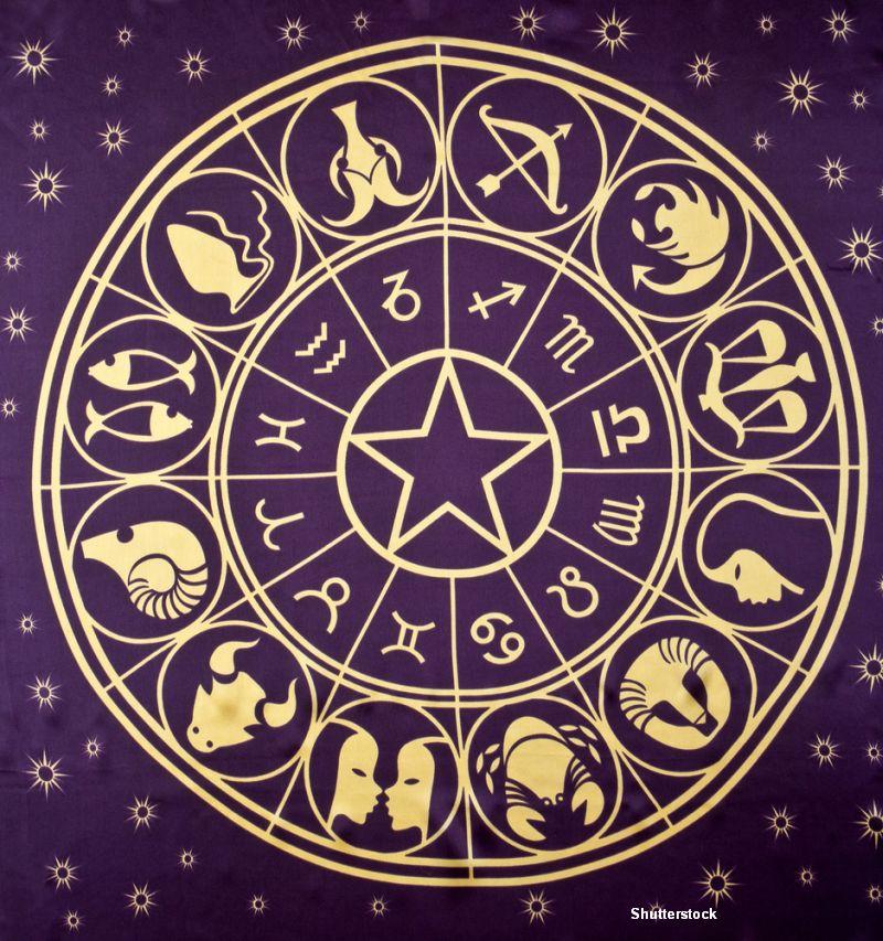 Horoscop zilnic, 19 august. Zodia care ar putea avea parte de o dublare a salariului