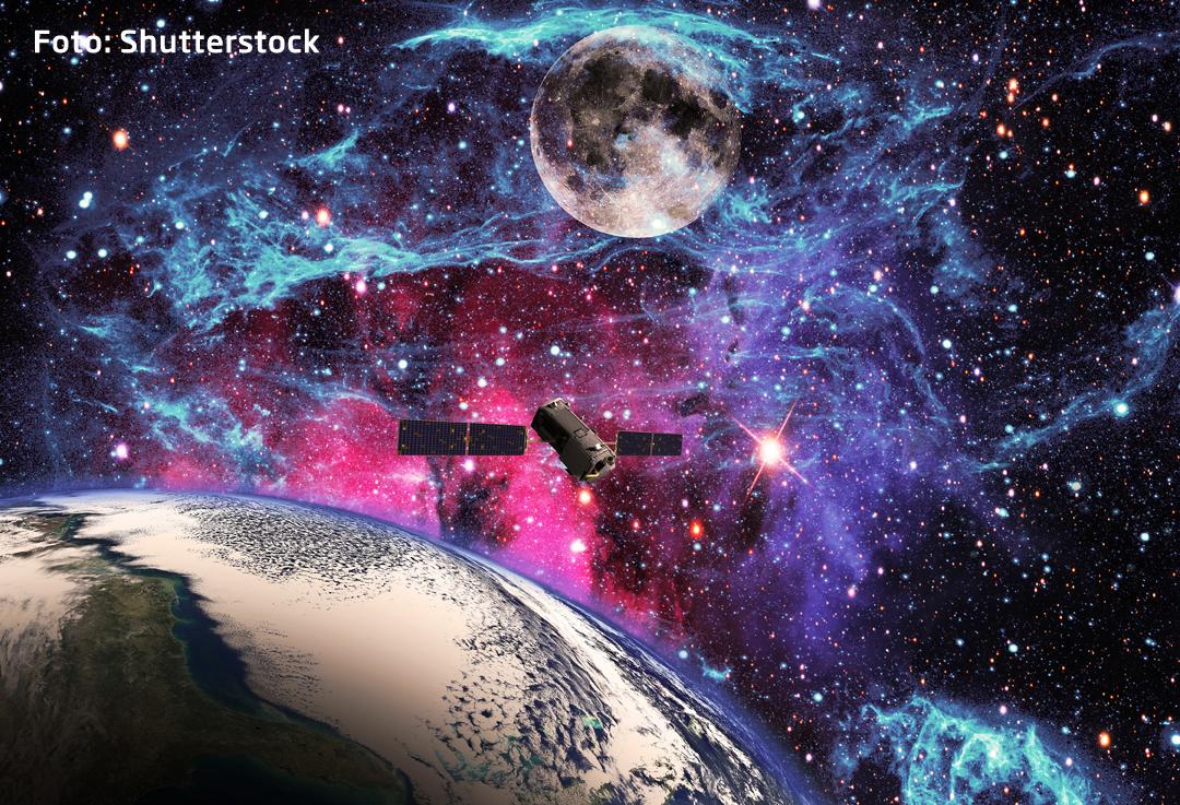 Motivul pentru care nu ne intalnim cu extraterestrii: incalzirea globala. Catastrofa care a lovit fiecare planeta din Univers