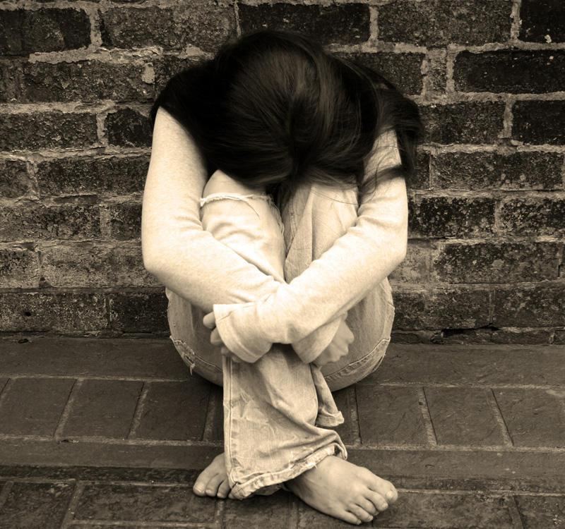 O fata de 14 ani, din Bacau, s-a sinucis dupa ce iubitul i-a spus ca o paraseste. Locul in care a fost gasit trupul ei