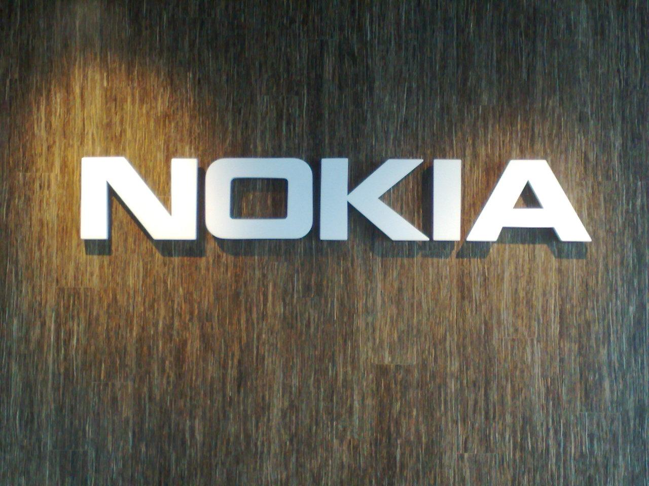 Nokia ataca dur concurenta Apple si Android cu cea mai buna aplicatie a sa: