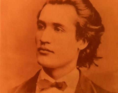 125 de ani de la moartea lui Mihai Eminescu. Cum l-au comemorat romanii pe poet