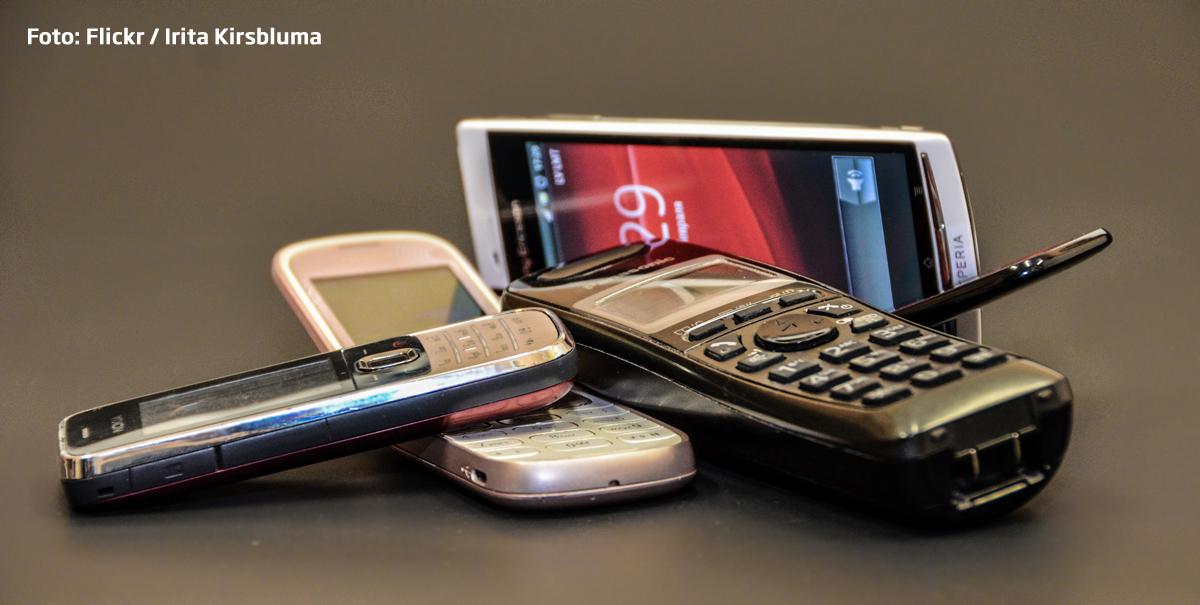 Compania Nokia, santajata pentru milioane de dolari. Ce ar fi putut pati toti cei care aveau telefoane cu Symbian