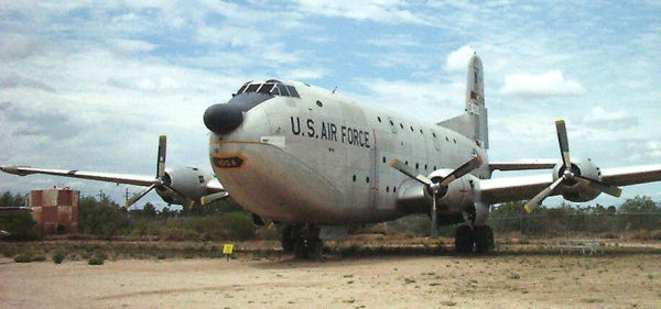 Ramasitele a 17 militari morti intr-un accident aviatic, produs in 1952, au fost gasite dupa peste 60 de ani