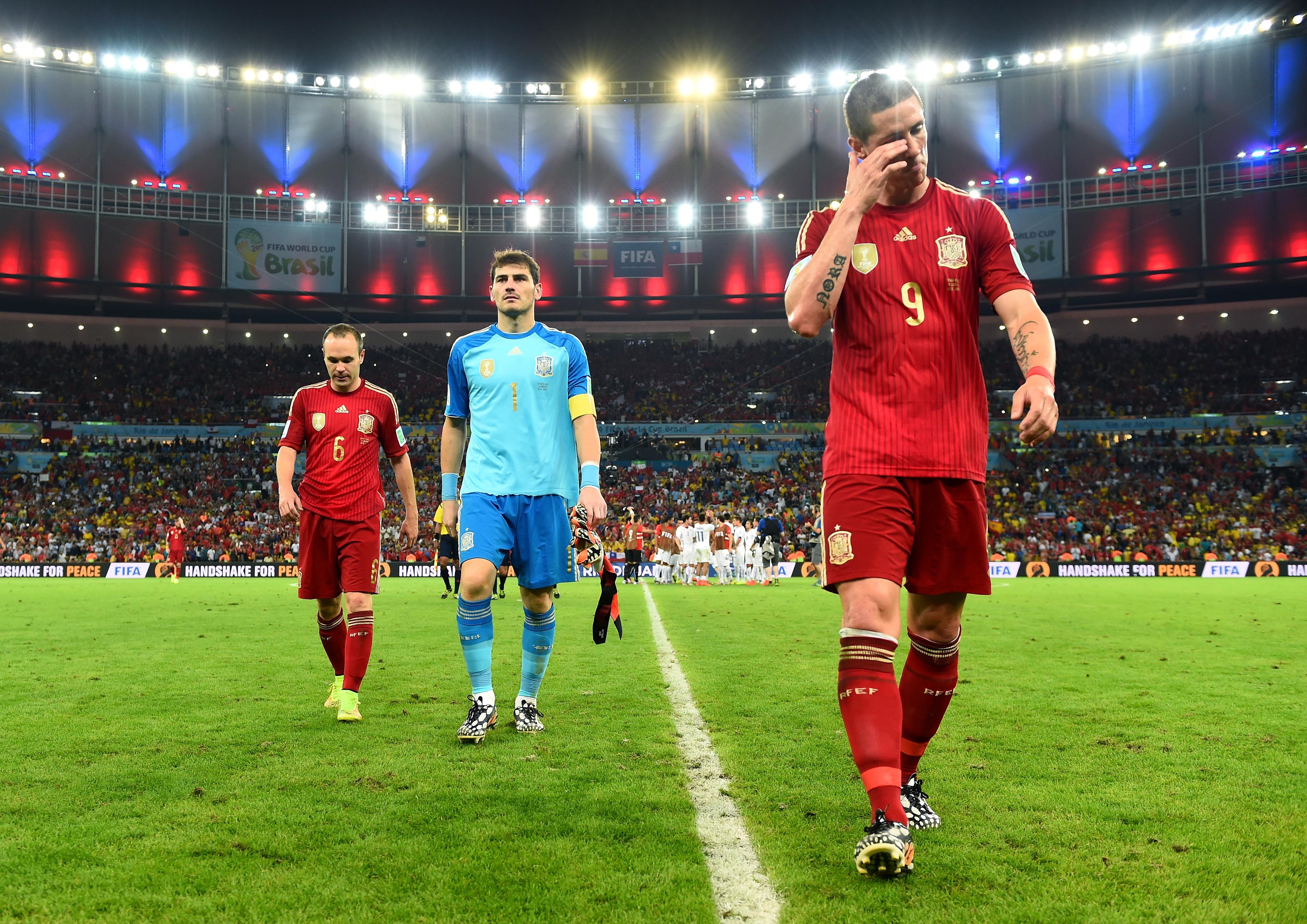 Campionatul Mondial de Fotbal 2014. Carlos Queiroz va parasi functia de selectioner al Iranului la finalul Cupei