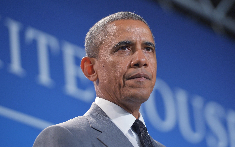 Barack Obama va prezenta miercuri
