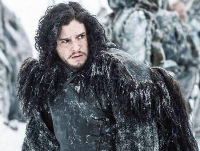 Emmy 2015. Game of Thrones a primit cele mai multe nominalizari. Care sunt cele mai bune seriale TV ale anului