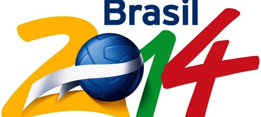 Campionatul Mondial de Fotbal 2014: Programul optimilor