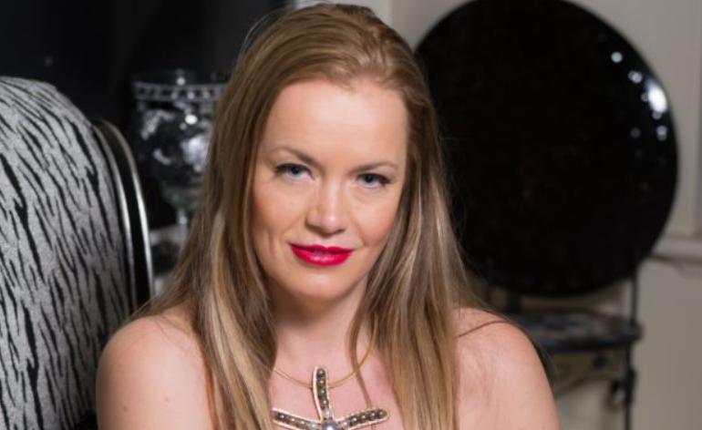 O fosta prostituata din Australia sustine ca s-a culcat cu 10.091 de barbati