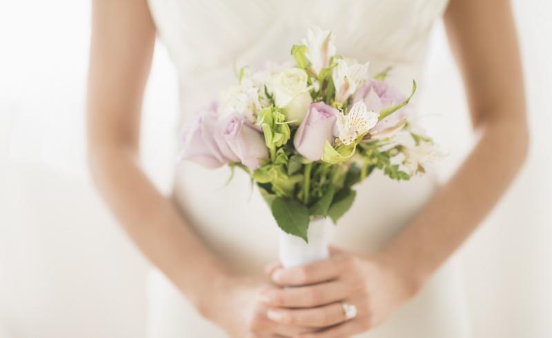 A cerut anularea casatoriei si despagubire financiara cand si-a vazut sotia dupa noaptea nuntii