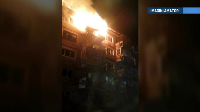 Revoltator. Cei trei copii arsi de vii in Hunedoara erau batuti si incuiati in casa de parinti