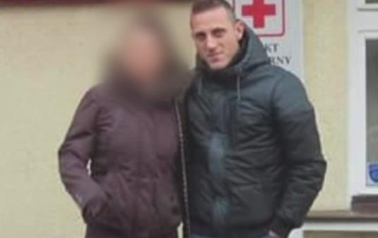 A murit politistul din Gaesti care s-a impuscat in cap in urma cu doua zile. Politistii inca ancheteaza motivul sinuciderii