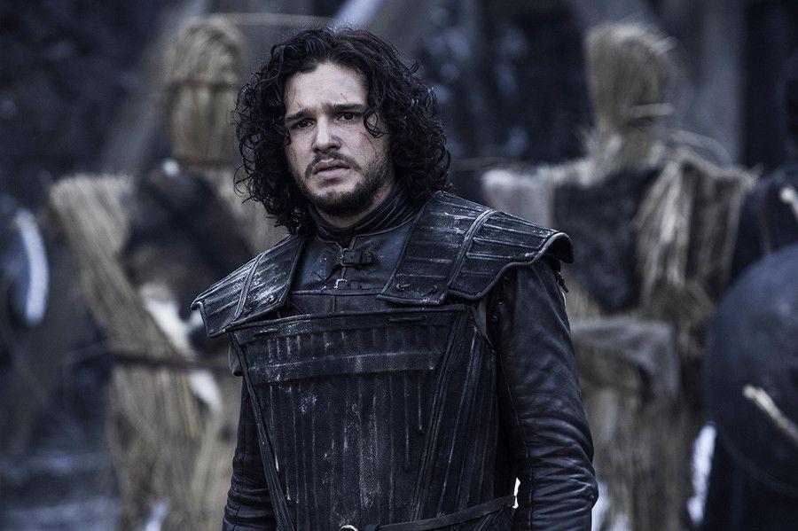 Premiile Emmy 2016. Serialul Game of Thrones a primit cele mai multe nominalizari
