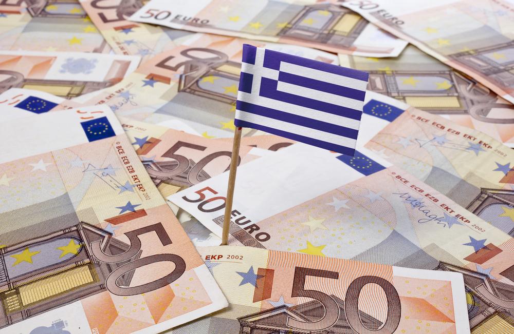 Grecia primeste o gura de aer in mijlocul negocierilor dure cu UE. Decizia luata de urgenta de Banca Centrala Europeana