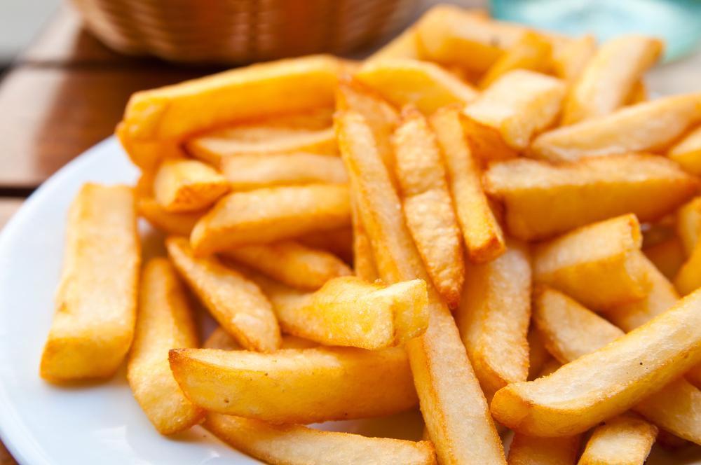 Cartoful, obligatoriu pe masa de Sarbatori. De ce a fost denigrat si exclus pe nedrept din diete acest aliment